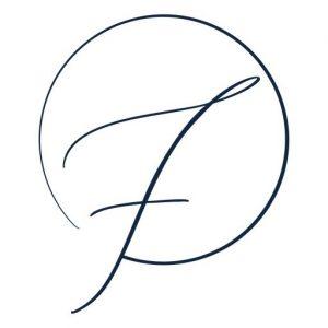 Flourish Psychology blog training SEO therapy client