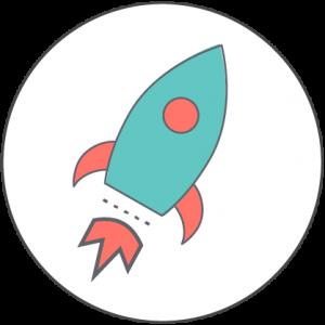 Rocket boost seo for mental health professionals