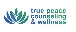 True Peace Counseling & Wellness SEO client